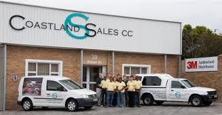 coastlands-sales-cc