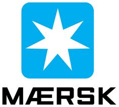 maersk-south-africa-pty-ltd-cape-town