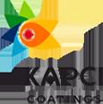 kapci-coating-sa-cc