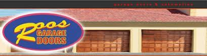 roos-garage-doors-port-elizabeth