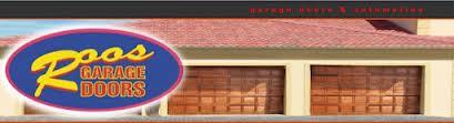 roos-garage-doors-centurion-