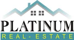 platinum-real-estate