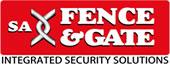 sa-fence-and-gate-bloemfontein