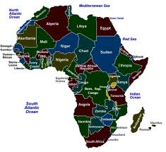 within-africa